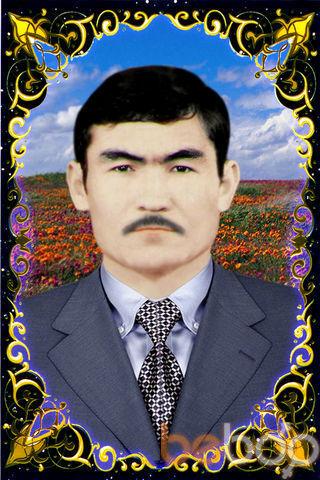 Фото мужчины Рахмат, Ташкент, Узбекистан, 47