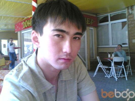 Фото мужчины ulan_d84, Усть-Каменогорск, Казахстан, 33