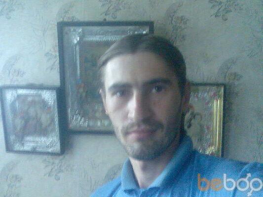 Фото мужчины weryewulf, Лохвица, Украина, 32