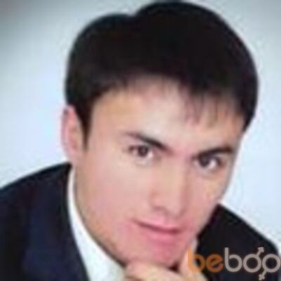 Фото мужчины sss Sar 201, Ош, Кыргызстан, 31