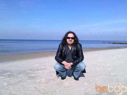 Фото мужчины Тимон, Калининград, Россия, 46
