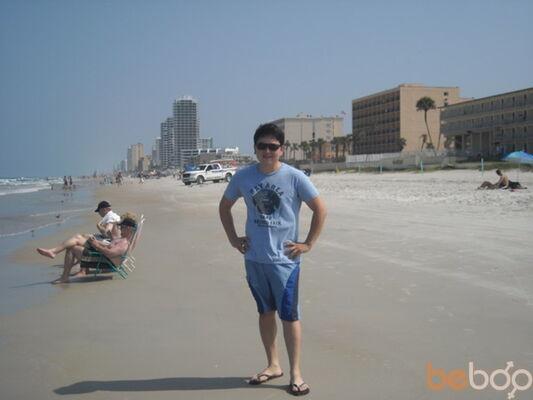 Фото мужчины kaira25, Шымкент, Казахстан, 32