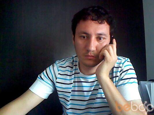 Фото мужчины aziz2111, Навои, Узбекистан, 33