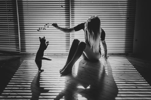 Фото девушки Александр, Москва, Россия, 36