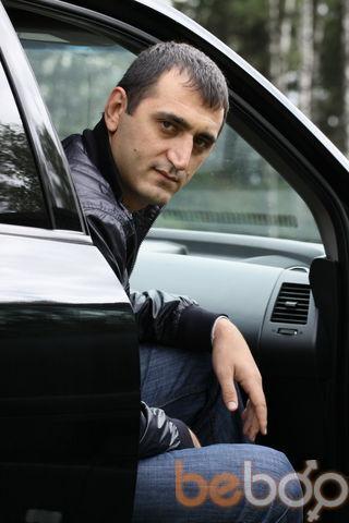 Фото мужчины alex9111, Москва, Россия, 37
