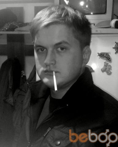 Фото мужчины Maks161, Аксай, Россия, 30