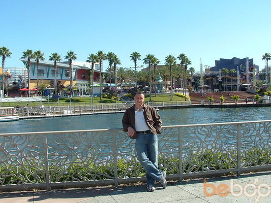 Фото мужчины vadim1100, Jacksonville, США, 37