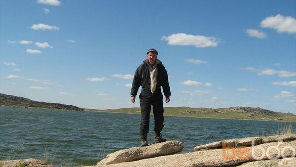 Фото мужчины Dima, Усть-Каменогорск, Казахстан, 35