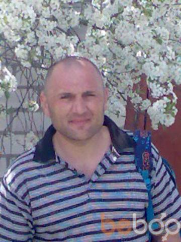 Фото мужчины krasya, Харьков, Украина, 44
