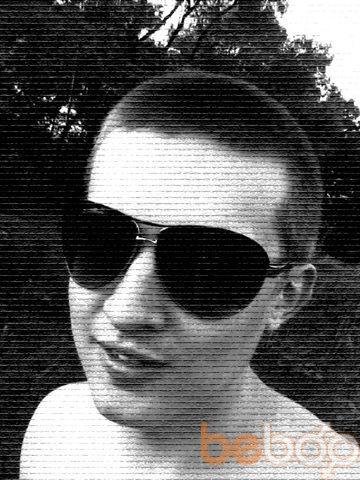 Фото мужчины Romix, Воронеж, Россия, 27