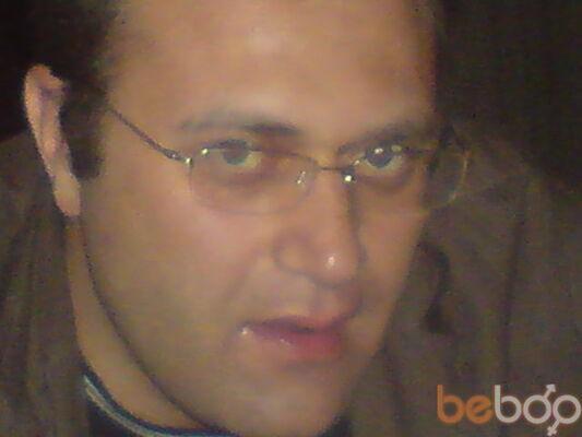 Фото мужчины _aka_, Батуми, Грузия, 47