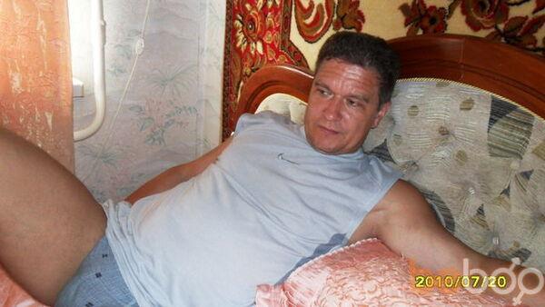 Фото мужчины vadim, Харьков, Украина, 49