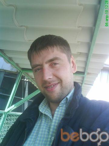 Фото мужчины cyberice, Днепропетровск, Украина, 38