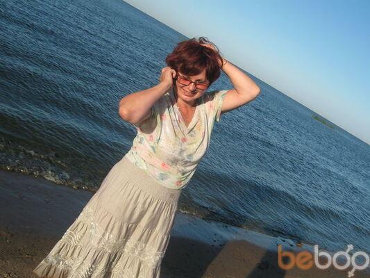 Фото девушки ИРИНА, Санкт-Петербург, Россия, 63