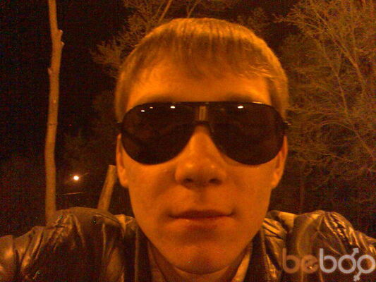 Фото мужчины vantey2401, Энгельс, Россия, 27