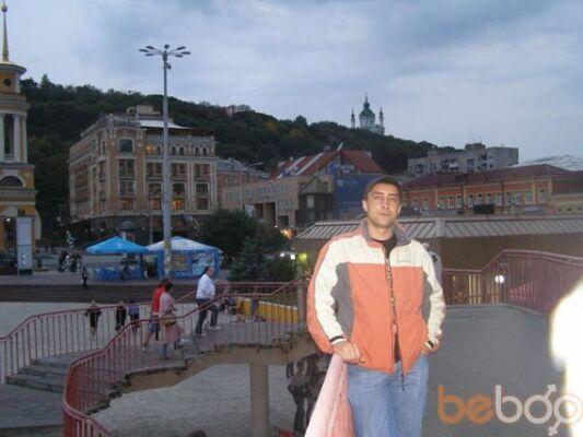 Фото мужчины vitos83, Киев, Украина, 33