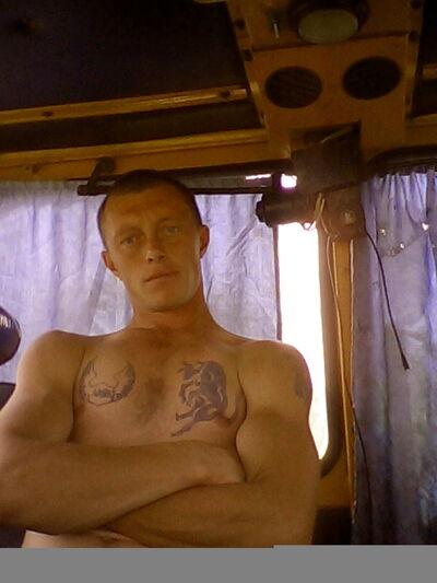 Фото мужчины Николай, Краснощеково, Россия, 30