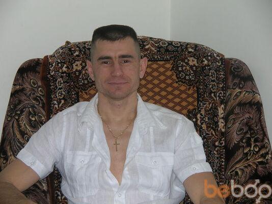 Фото мужчины silvester, Виченца, Италия, 44