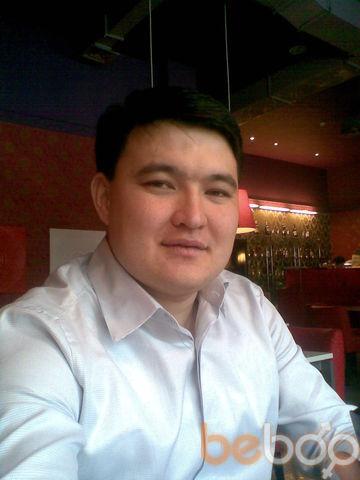 Фото мужчины Hasan, Астана, Казахстан, 30