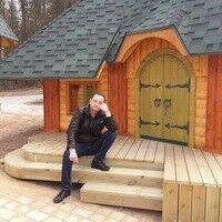 Фото мужчины Эдуард, Елгава, Латвия, 47