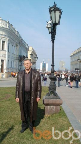 Фото мужчины Yuriy1958, Одесса, Украина, 49