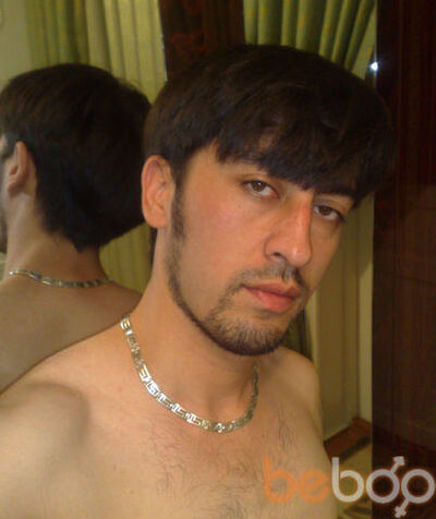 Фото мужчины Anvarich, Ташкент, Узбекистан, 34