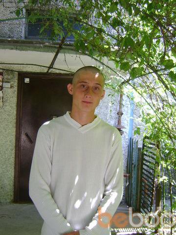 Фото мужчины Sergio, Алматы, Казахстан, 27