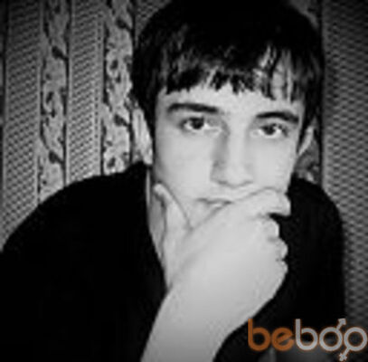 Фото мужчины 89644331333, Владивосток, Россия, 25