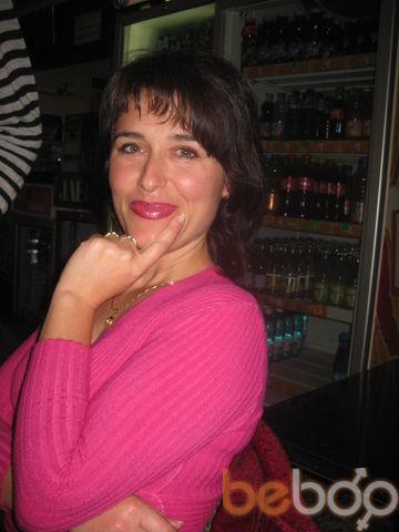 Фото девушки Нюра, Кишинев, Молдова, 42