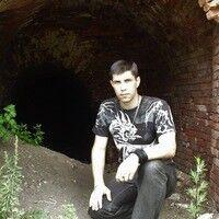 Фото мужчины Артур, Гомель, Беларусь, 30