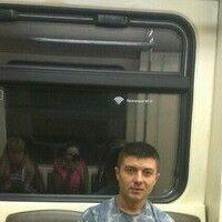 Фото мужчины Эдуард, Москва, Россия, 29