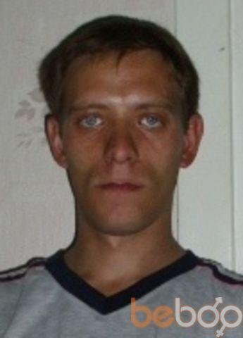 Фото мужчины vitall23, Лида, Беларусь, 34