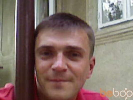 Фото мужчины raduradu, Кишинев, Молдова, 38