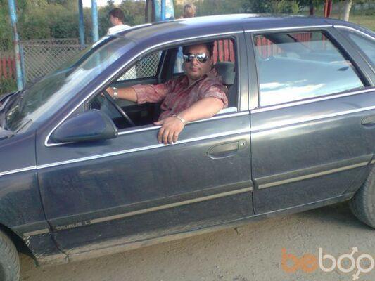 Фото мужчины florin9999, Кишинев, Молдова, 43