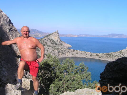 Фото мужчины Aleks, Ирпень, Украина, 49