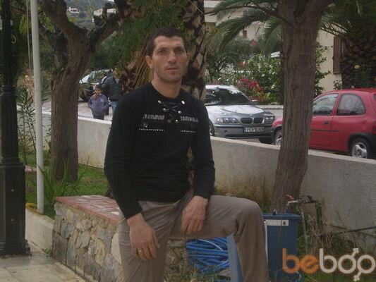 Фото мужчины 3axapob, Sindos, Греция, 41