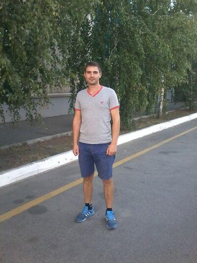 Фото мужчины Макс, Полтава, Украина, 24