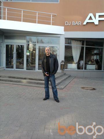 Фото мужчины azerklaus, Тамбов, Россия, 49