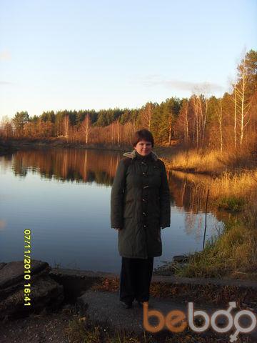 Фото девушки Красатуля, Колпино, Россия, 37