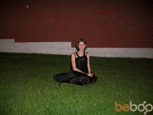 Фото девушки Пантерка, Москва, Россия, 30