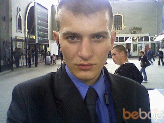 Фото мужчины oleg19886, Москва, Россия, 28