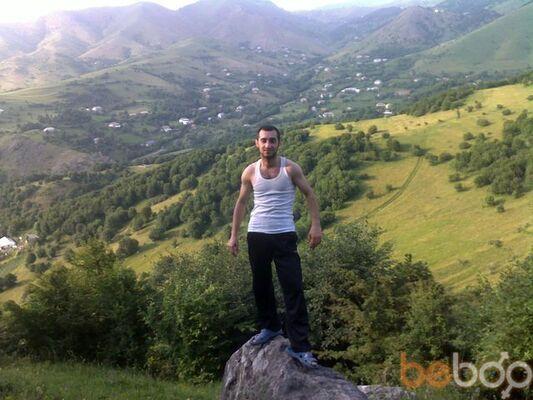Фото мужчины Хулиган_Баку, Баку, Азербайджан, 31