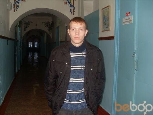 Фото мужчины 13wolf, Пенза, Россия, 24