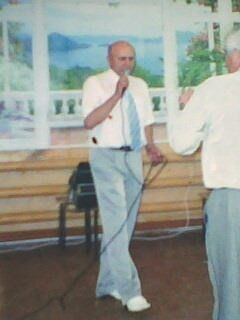 Фото мужчины Василий, Брянск, Россия, 58