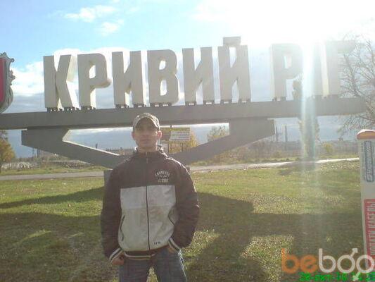 Фото мужчины serega_4222, Днепропетровск, Украина, 35