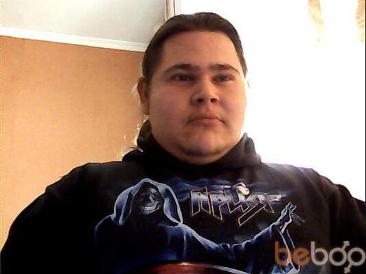 Фото мужчины slayer, Алматы, Казахстан, 33