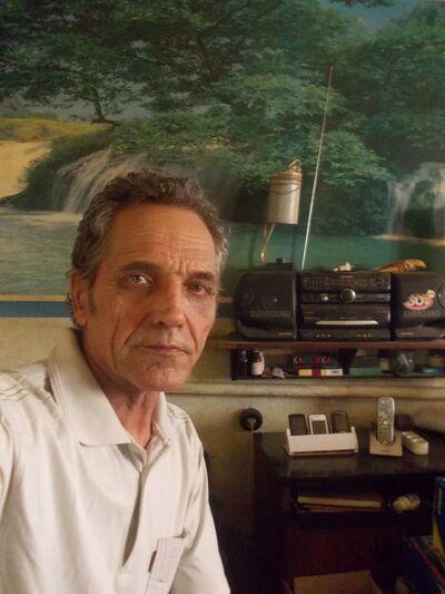 Фото мужчины юрий, Семей, Казахстан, 60