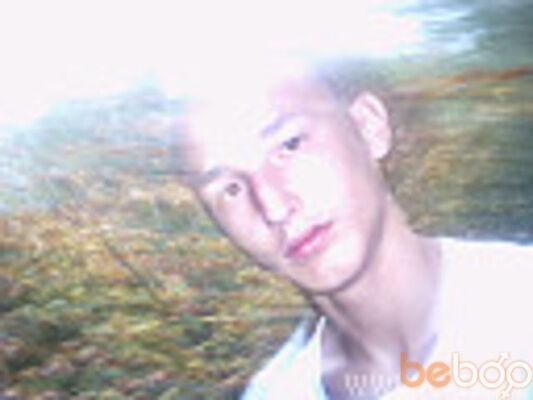 Фото мужчины Mixakolxoz, Даугавпилс, Латвия, 27