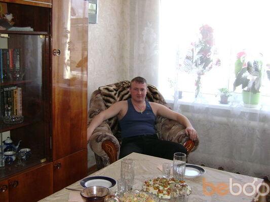 Фото мужчины Серж06, Волгоград, Россия, 37