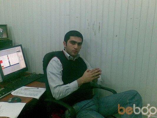 Фото мужчины EnjoyMen, Анкара, Турция, 30